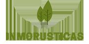 InmoRusticas-logo